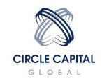 Circle Capital Global